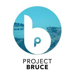 Project Bruce image1